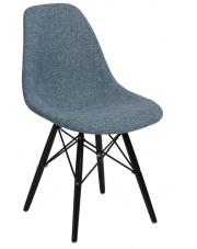 krzesło bueno do kuchni